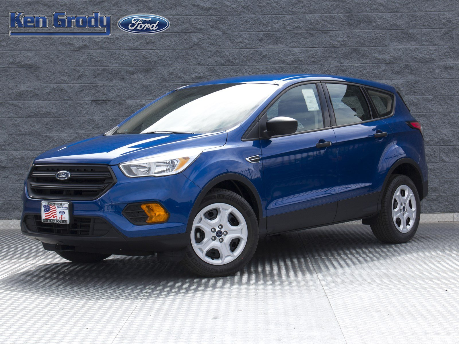 100 ford crossover suv 2017 ford escape s fwd crossover for sale in ga 71837 the top new. Black Bedroom Furniture Sets. Home Design Ideas