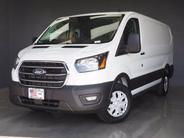 new 2020 ford transit cargo van mini van cargo in buena park 03699 ken grody ford orange county new 2020 ford transit cargo van rwd mini van cargo