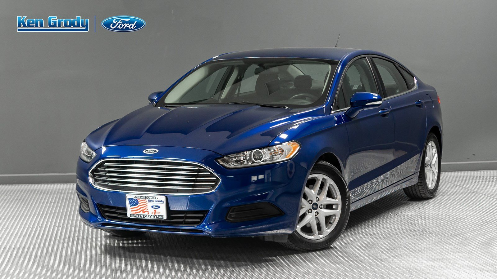hybrid news the hero ford wheel overview fusion us