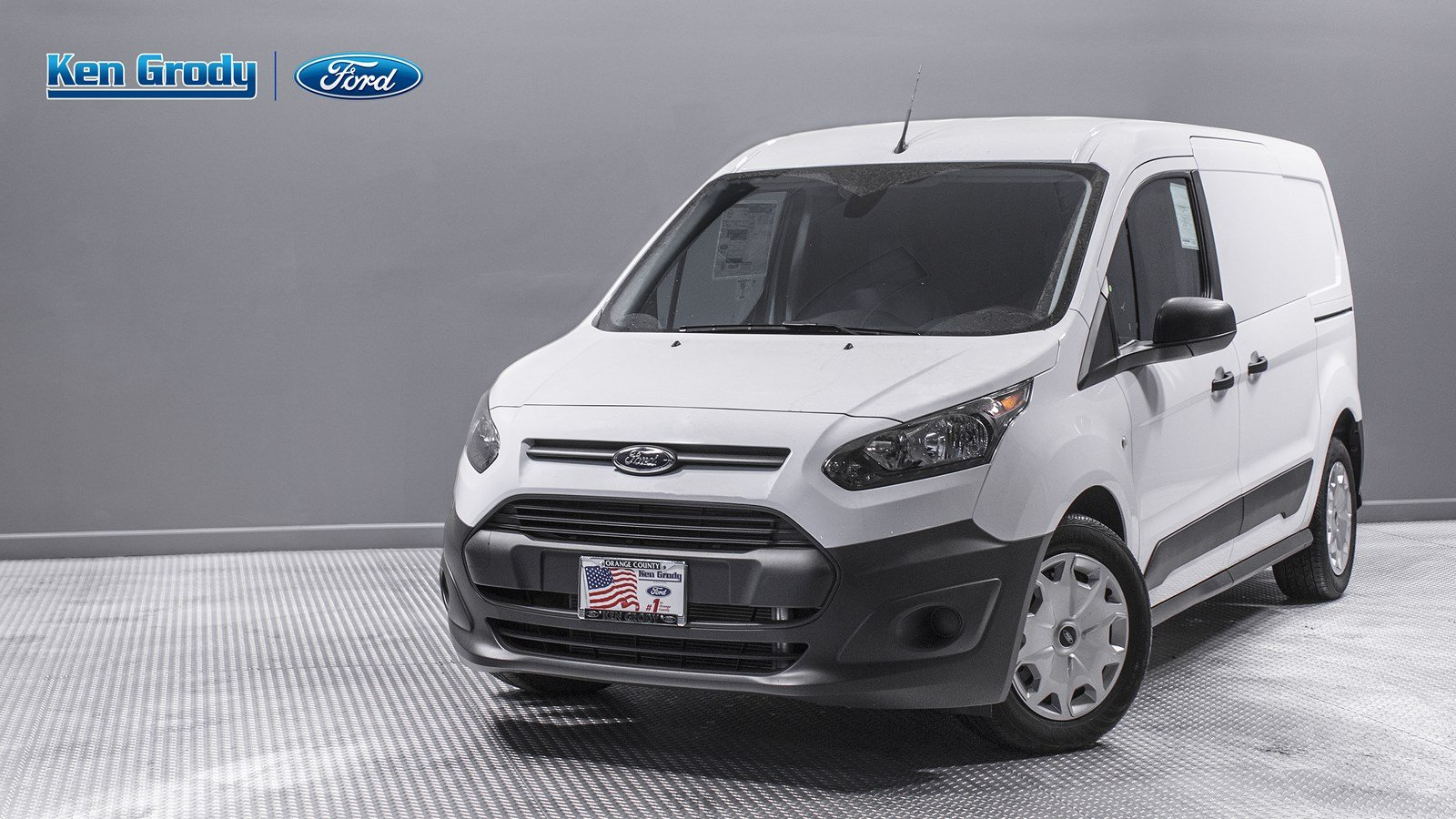 engine boomers targets baby news with wagon transit diesel ford connect photos